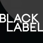 Mark Brand at Black Label Real Estate
