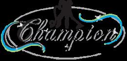 Champion Carpet & Upholstery Care